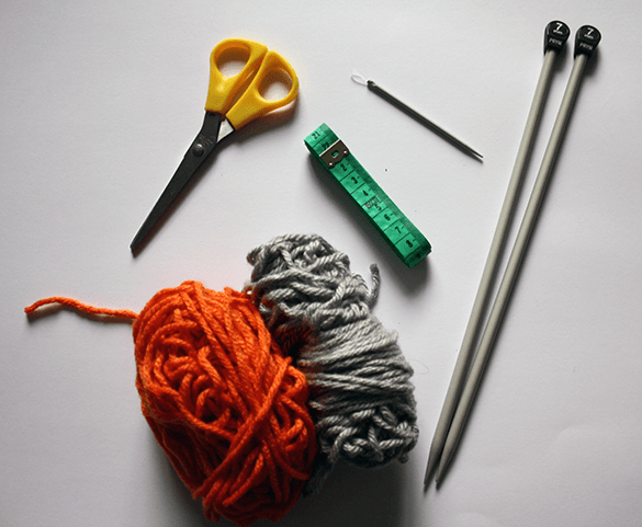 knitting-gear